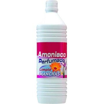 Amoniaco Perfumado 1lt