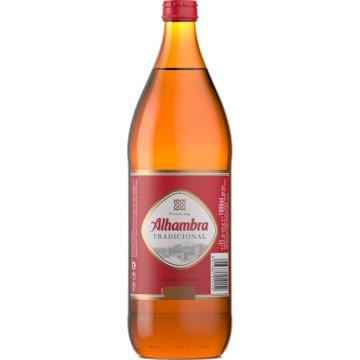 Alhambra Litro Sr