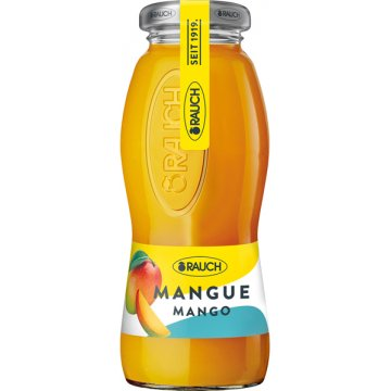 Rauch 200 Mango Sr