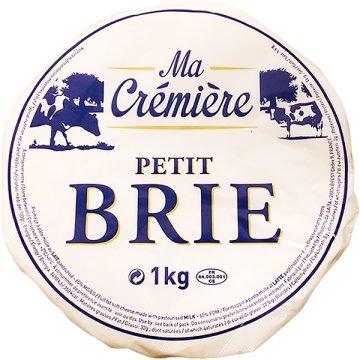 Formatge Brie Ma Cremiere 1 Kg