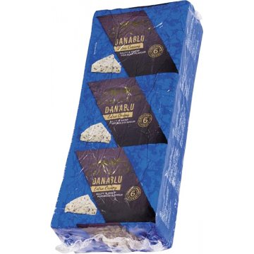 Queso Azul Barra Castello Danablu Arla