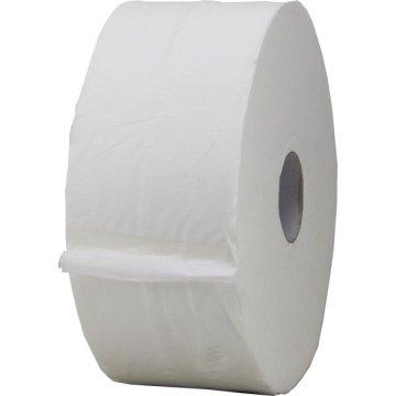 Paper Higiènic Quimaq 2c 140 M