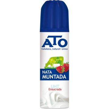 Nata Ato Spray 250 Gr