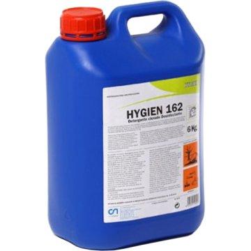 Detergent Hygien 162 Indali 24 Kg