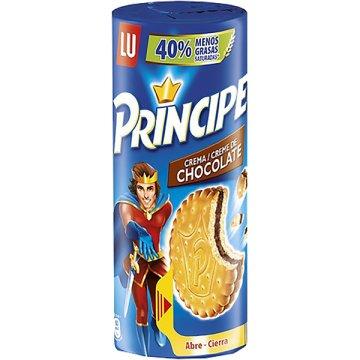 Principe Lu 300 Gr