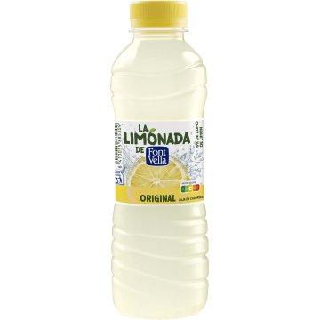 Font Vella Levité 1/2 Limon Pet