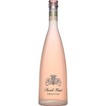Puech-haut Rose Prestige 75cl