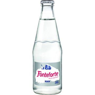 Fonteforte 1/4 Ret