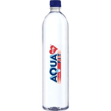 Aqua Fit Ph9 1lt Pet