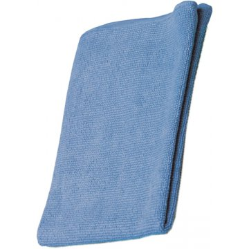 Bayeta Microtuff Swift Azul Vileda P-5