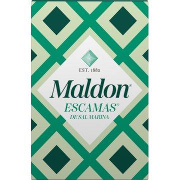 Sal Maldon 1000 Gr