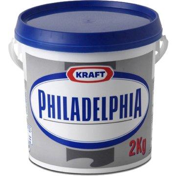 Philadelphia Cubell 2kg