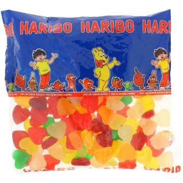Haribo Cors Tendre 1kg