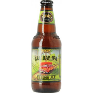 Founders All Day Ipa 35,5cl Bot Sr Pack