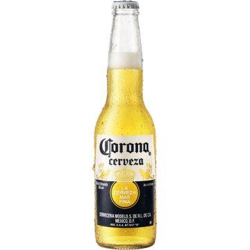 Corona 35,5 Cl Sr