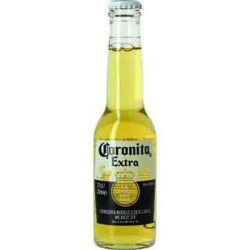 Corona 21cl Botella Sr Pack