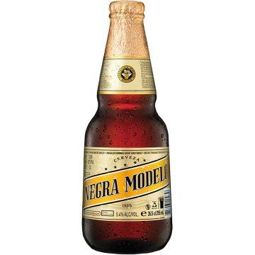 Modelo Negra 35,5cl Sr