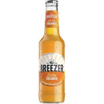 Bacardi Breezer Orange 27,5cl