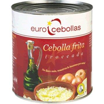 Cebolla Sofrita Celorrio 3kg