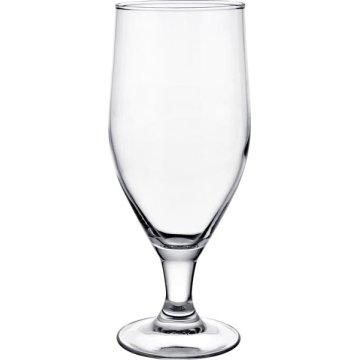 Copa Dunkel Cerveza 28cl