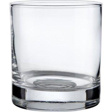 Vaso Aiala Agua 30cl