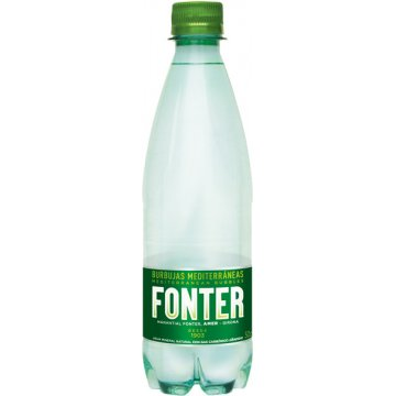 Fonter 50cl Pack-6