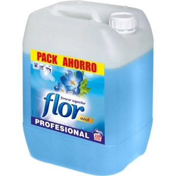 Suavitzant Flor 10lt