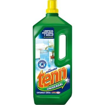 Desinfectant Tenn Standard 1,5lt