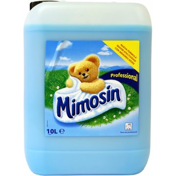 Suavizante Mimosin