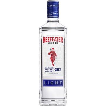 Gin Beefeater Light 20º 70cl