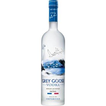 Vodka Grey Goose Original 70 Cl