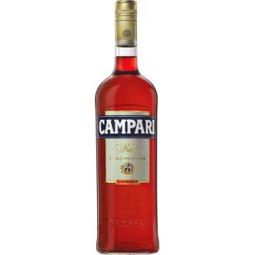 Bitter Campari 70 Cl