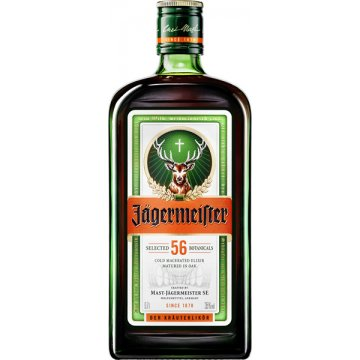 Jägermeister 70 Cl