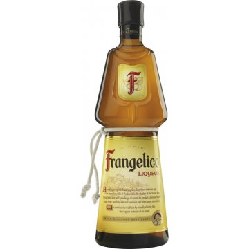 Frangelico Licor De Avellana 70 Cl