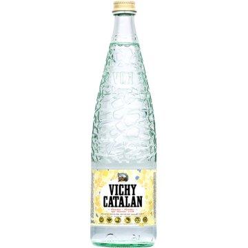 Vichy 1lt Vidre