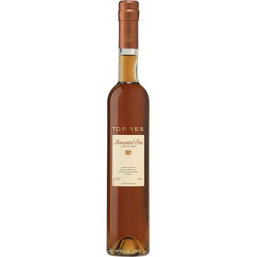 Moscatel Oro Torres 50 Cl