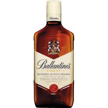 Whisky Ballantine's 70 Cl
