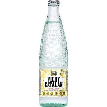 Vichy 50cl Cristal