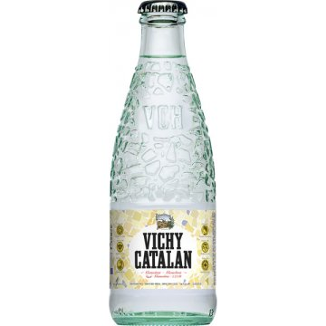 Vichy 25cl Cristal