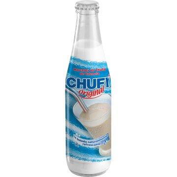 Orxata Chufi 20cl Vidre