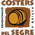 D.O. Costers Segre