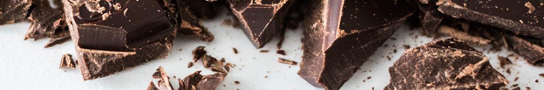 Distribuidores de alimentacion chocolata