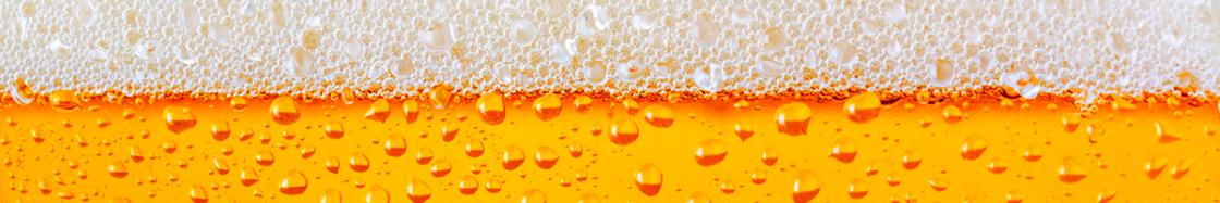 Distribuïdors de begudes cerveses i sidres