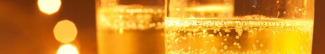 Distribuidora de vinos y bebidas al por mayor