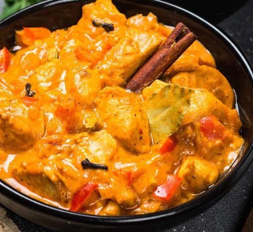 salsas congeladas para hostelería