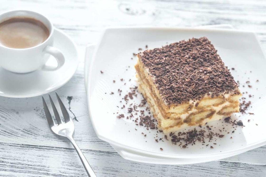 tartas congeladas para hostelería
