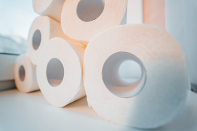 distribuidora de papel higienico