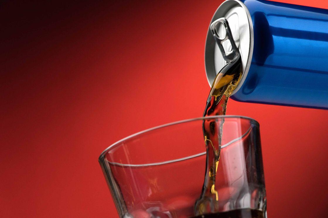 comprar bebidas energéticas por mayor
