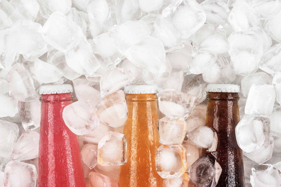 distribuidoras de refrescos al mayor