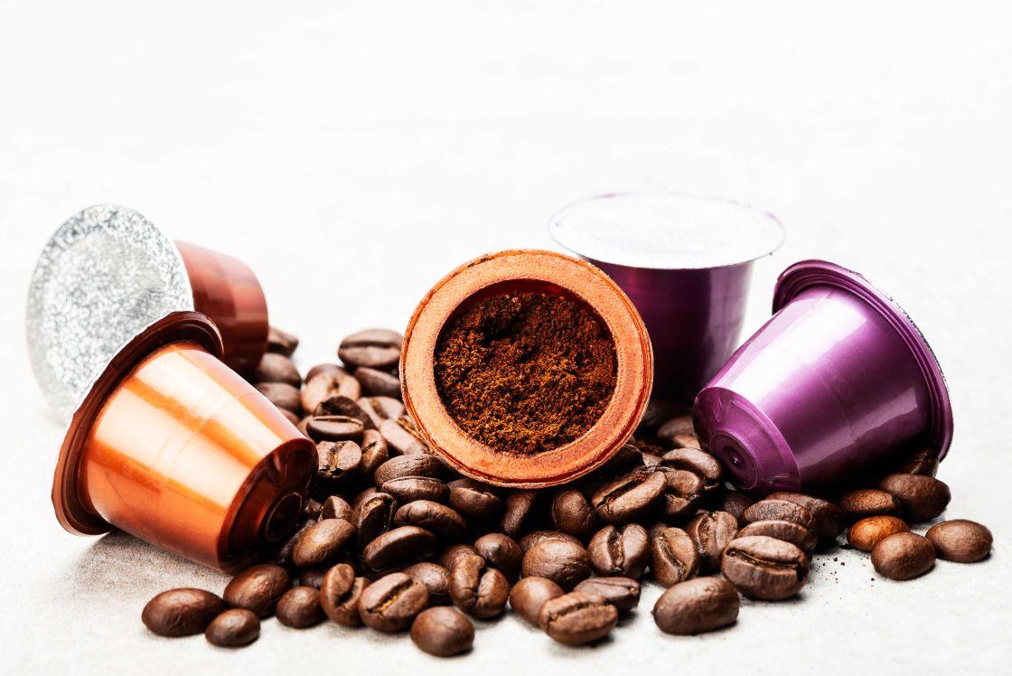 distribuidores de café para bares